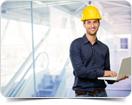 Contractors License Bond